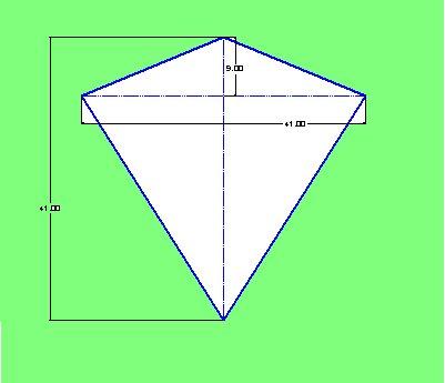 doldrums.tripod.com/kitearch2.jpg